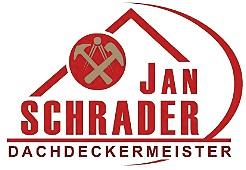 Dachdecker Schrader